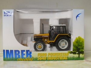 5640sle-4wd-industrial-imber